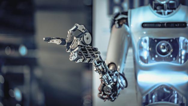 http://lawbotics.org/wp-content/uploads/2019/01/brazo-robotico-mecanico_62754-42.jpg
