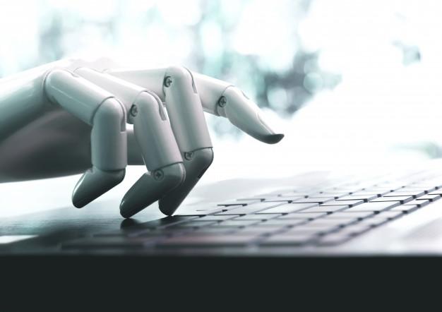 http://lawbotics.org/wp-content/uploads/2019/01/concepto-robot-o-mano-robot-chatbot-presionando-teclado-computadora-ingresa_33807-366.jpg