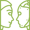 http://lawbotics.org/wp-content/uploads/2019/01/icono-robotica-ok.png