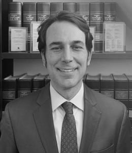 Diego Solana Giménez