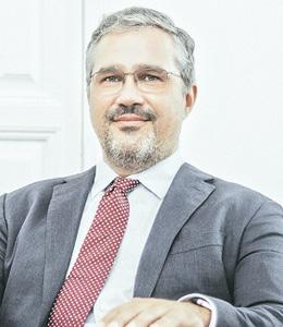 Santiago Mediano
