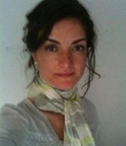 Sara López Blanco