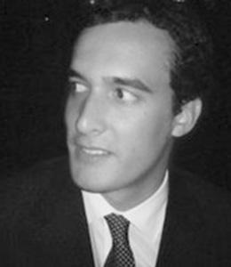 Xavier Mas Viñallonga